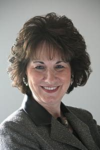 Debra A. Dinnocenzo