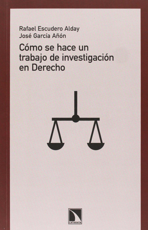 Derecho Procesal Civil 3ª Edición 2015 (Manuales de Derecho Procesal)