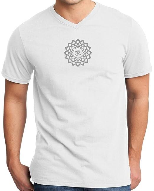 Amazon.com: Yoga ropa para usted para hombre Sahasrara ...