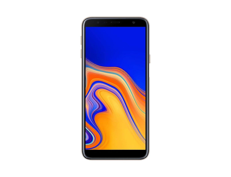 Samsung Galaxy J4+ - Smartphone de 6