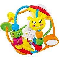 Early Education - Pelota de juguete para bebés