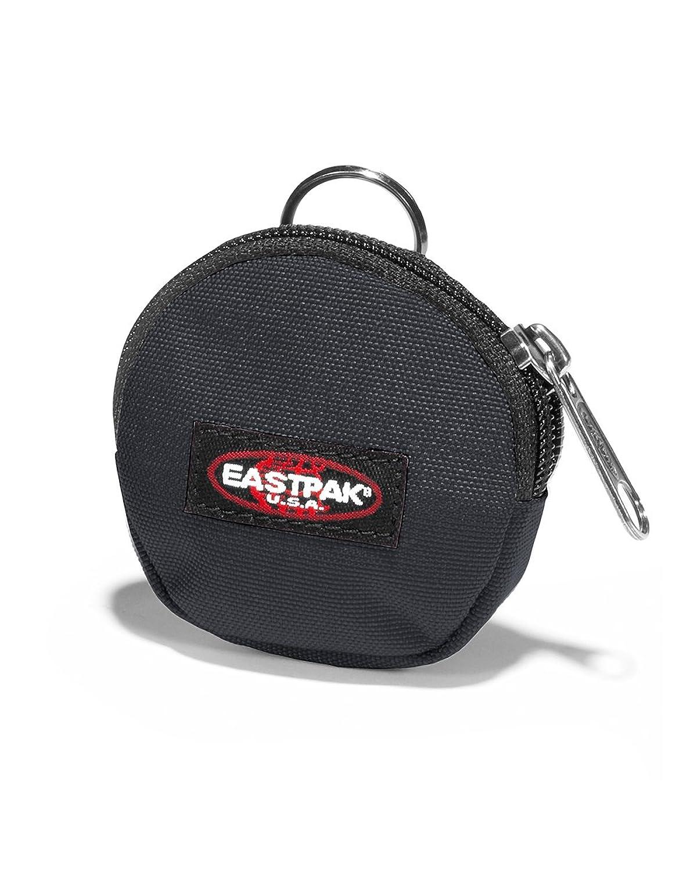 Eastpak Groupie Single PorteMonnaie Cm Sunday Grey Amazonfr - Porte monnaie eastpak