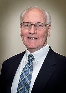 Thomas R. Baechle