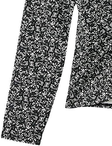 Amazon Brand - Core 10 Women's (XS-3X) Cloud Soft Yoga Fleece Twist Front Hoodie Sweatshirt