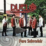 Platicamos Tanto (Album Version)