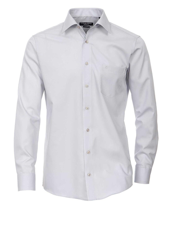 Casamoda 6050 Camicia, Uomo