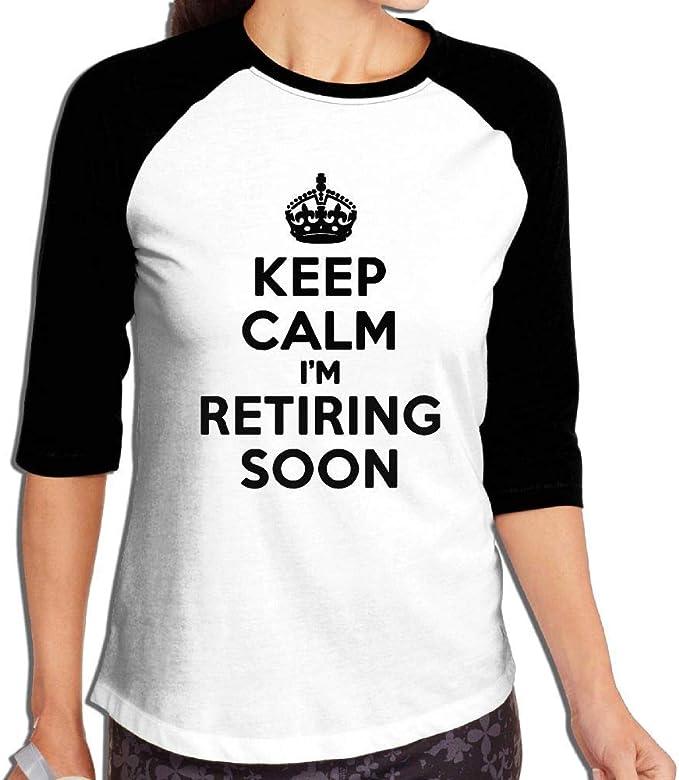 AsziSham Korn Womens Raglan T Shirts for Womens Baseball T Shirts Short Sleeve