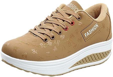 Botas en Zapatos de seguridad para mujeres que trabajan Trabajo para el verano Seguridad Industrial