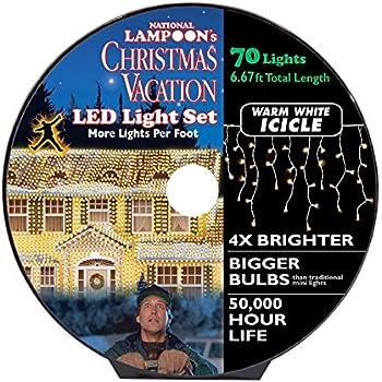 Amazon Com String Light National Lampoon S Christmas