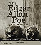 The Edgar Allan Poe Audio Collection | Edgar Allan Poe