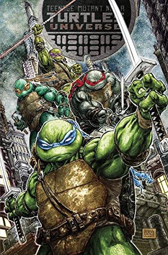 tmnt-universe-1-teenage-muntant-ninja-turtles-preorder-8-31-16