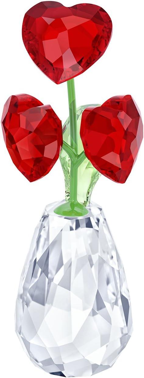 Swarovski Flower Dreams – Hearts 5415273