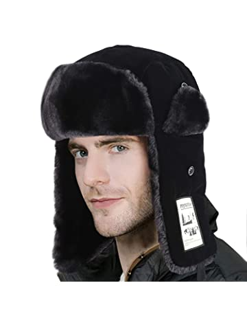 e97606c09 Women's Winter Hats | Amazon.com