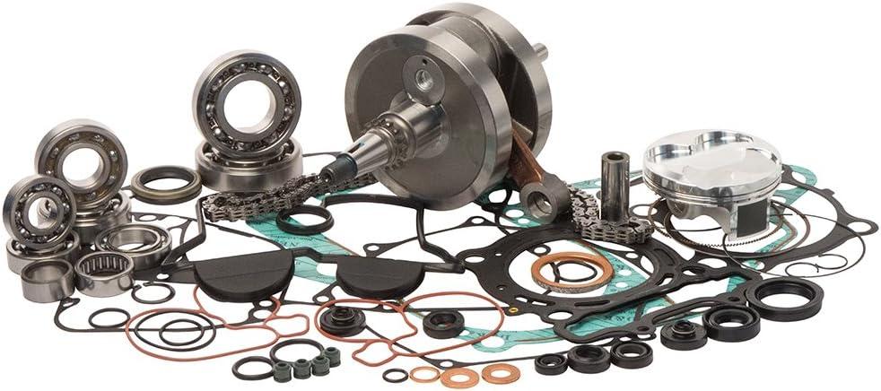 New Main Bearing Seal Kits For Suzuki RMZ 250 2007-2009