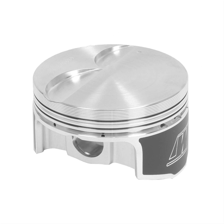 AHL Water Temperature Sensor for Honda 37750-KV3-951//37750-PC1-004