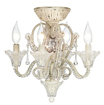 fans combo fan crystal ceilings pin with ceiling chandelier more pinteres