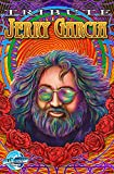 img - for Tribute: Jerry Garcia (Tribute: 1) book / textbook / text book