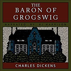 The Baron of Grogswig