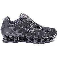 NIKE Shox TL, Zapatillas de Atletismo para Hombre