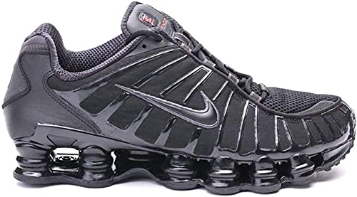 nike shox hombre zapatillas