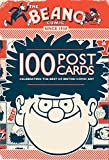 img - for The Beano 100 Postcards: 100 Postcards in a Box book / textbook / text book