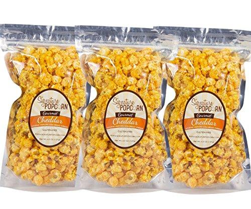 garrett popcorn chicago mix - 7
