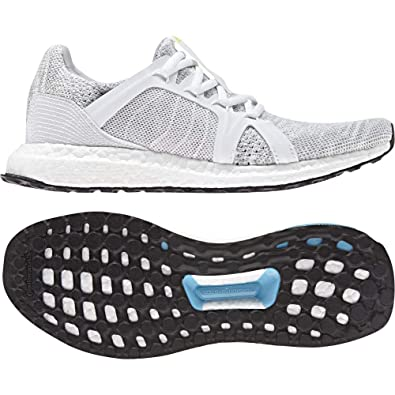 official photos e0655 29ae5 adidas Women's Ultraboost Parley Running Shoes