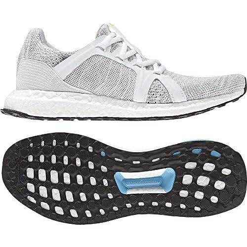 De Adidas Running itSport Para MujerAmazon E Ultraboost ParleyCalzado f7yvbYI6g