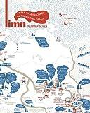 Limn Number 7: Public Infrastructures / Infrastructural Publics (Volume 7)