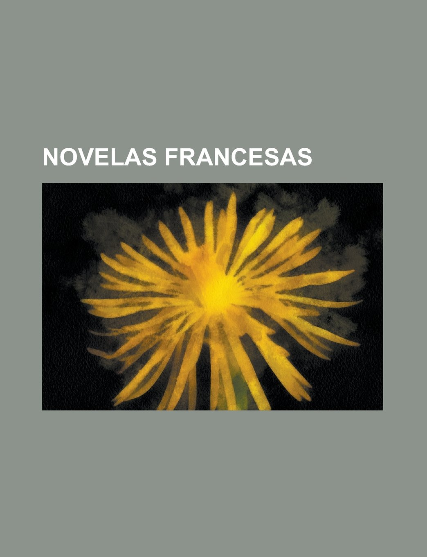 Novelas Francesas: United States Bureau Statistics: 9781235294112: Amazon.com: Books