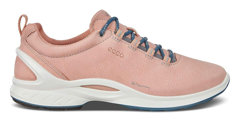 ECCO Biom Fjuel, Chaussures Multisport Indoor Femme