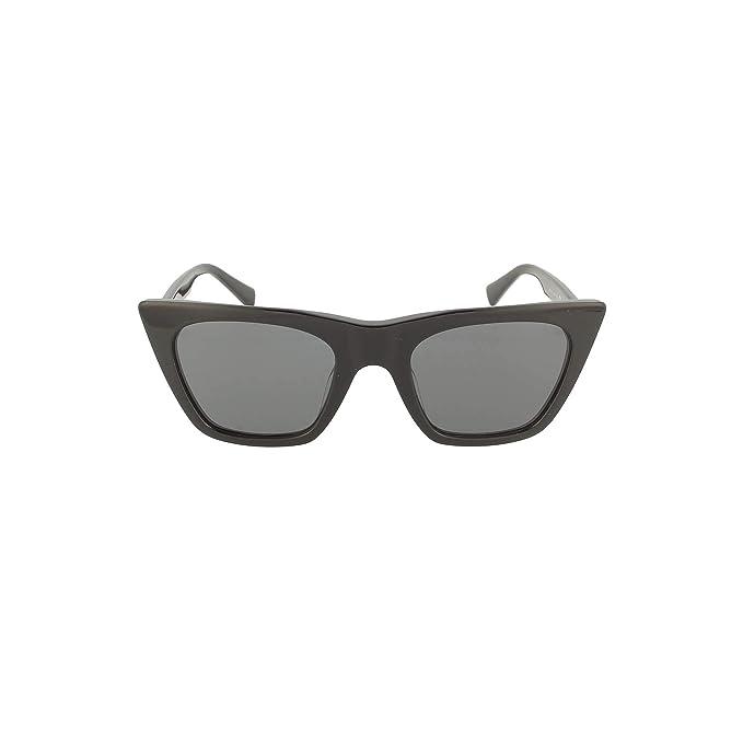 Hawkers 120015 HYPNOSE Gafas de sol Unisex Negro: Amazon.es ...