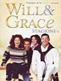 Will & Grace Stagione 04 Episodi 01-27