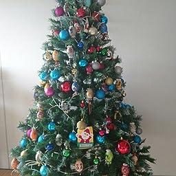 Amazon Co Jp 金 銀 2色 選択 クリスマス デコレーション 透かし アールデコ アラベスク cm ゴールデン ツリートップ 星 スター クリスマスツリー 装飾 オーナメント ゴールド シルバー 金 ホーム キッチン