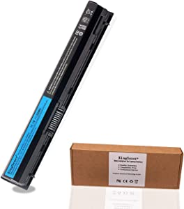 KingSener 7FF1K Laptop Battery for DELL E6320 E6330 E6220 E6230 E6120 FRR0G KJ321 K4CP5 J79X4 P7VRH RFJMW 5.0 11.1V 32WH