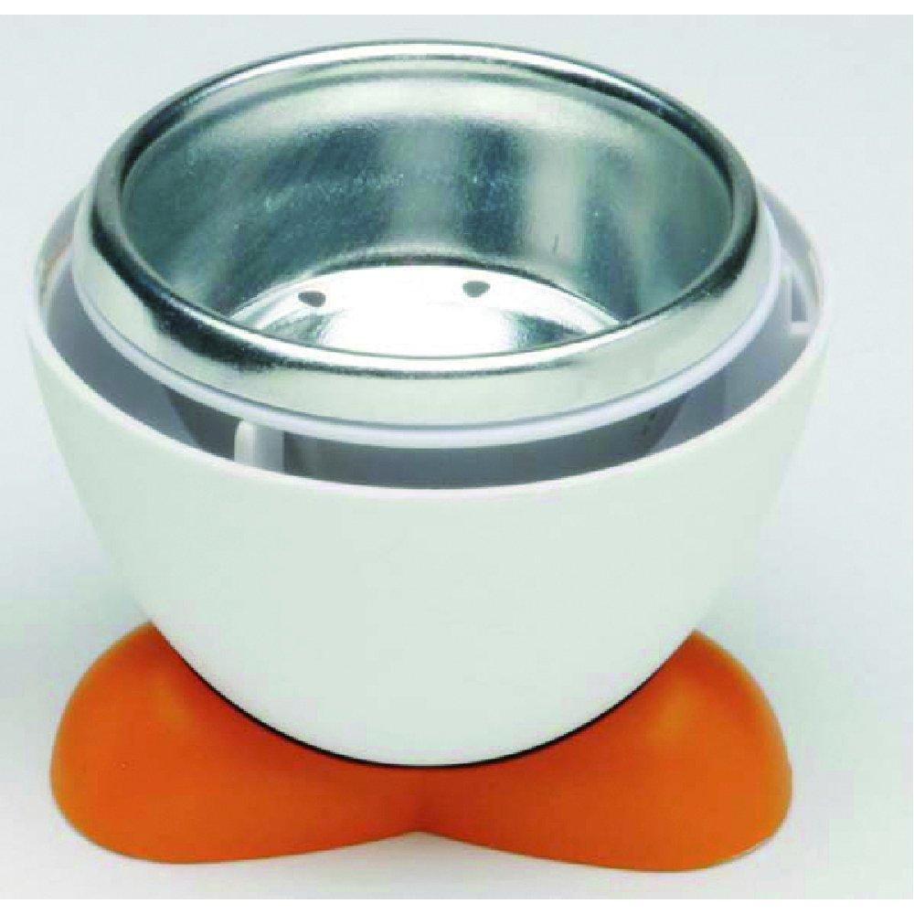 Amazon.com: MSC International Joie Boiley Microwave Egg Cooker: Home ...