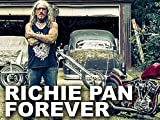 Richie Pan Forever