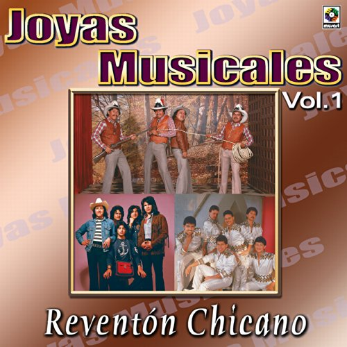 Yndio Stream or buy for $9.49 · Joyas Musicales - Reventonchic.