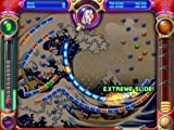 Peggle Nights [Instant Access]