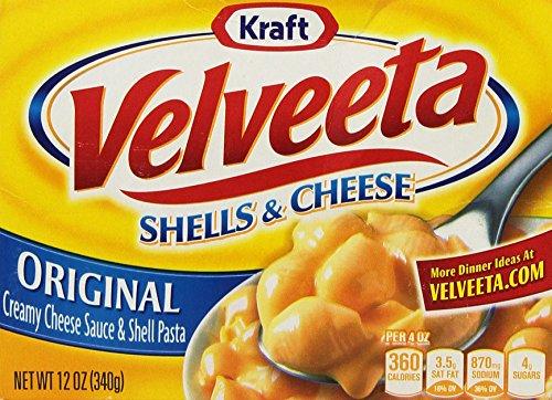 velveeta-shells-and-cheese-dinner-12-oz