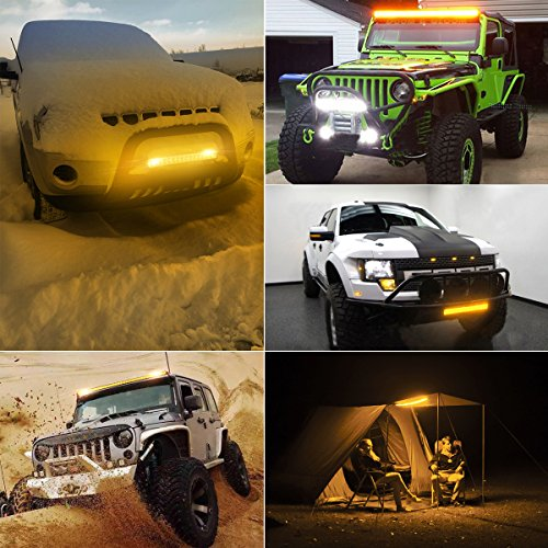 Low cost led light bar autofeel 20 inch 105w driving light low cost led light bar autofeel 20 inch 105w driving light emergency light fog aloadofball Image collections