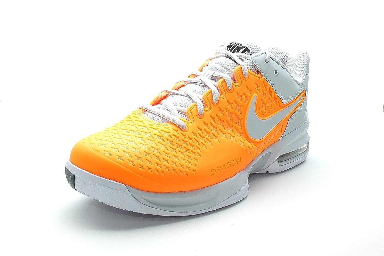 huge selection of 0d50b 56dca Amazon.com   NIKE Air Max Cage Women s Tennis Shoes 9.5 B - Medium   Tennis    Racquet Sports