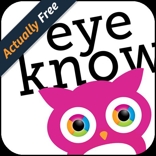 eye-know-animals-underground