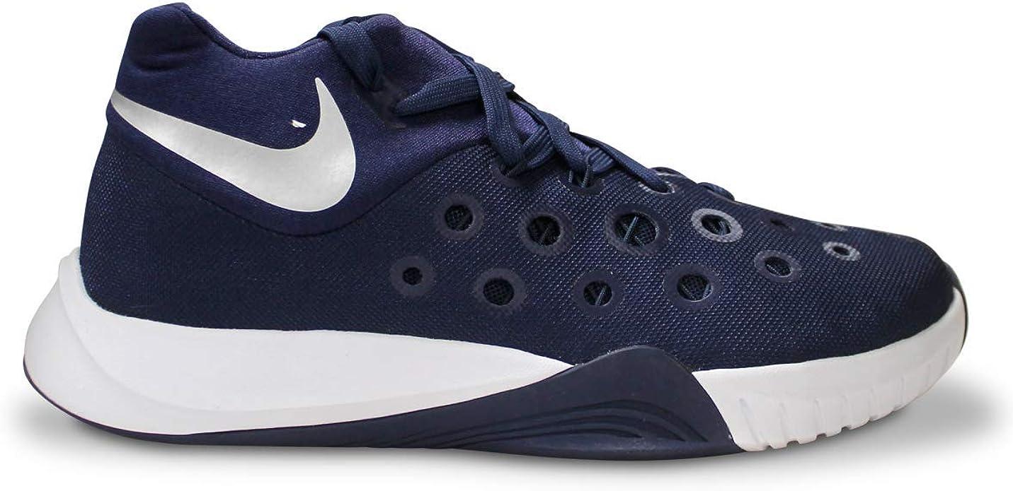 la mejor calidad para comprar baratas nueva productos calientes Amazon.com | Nike Men''s Zoom Hyperquickness 2015 Basketball Shoes ...