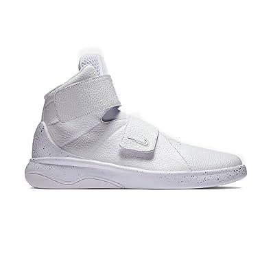 Nike Marxman PRM AS QS (12)