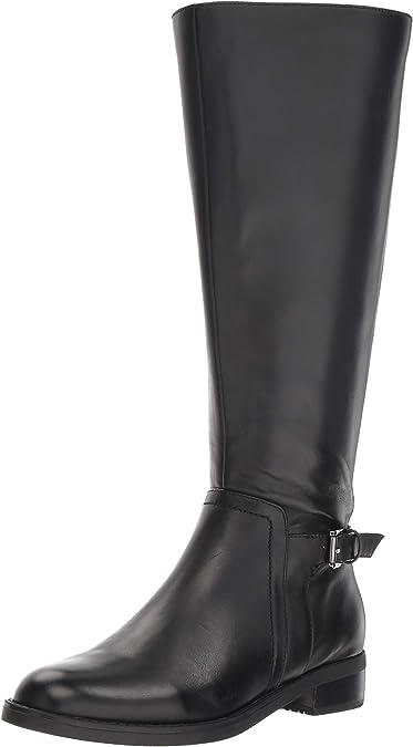Blondo Women's Evie Ws Fashion Boot