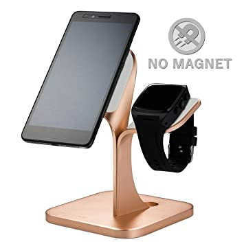 Soporte universal de mesa, escritorio para móvil, teléfono ...