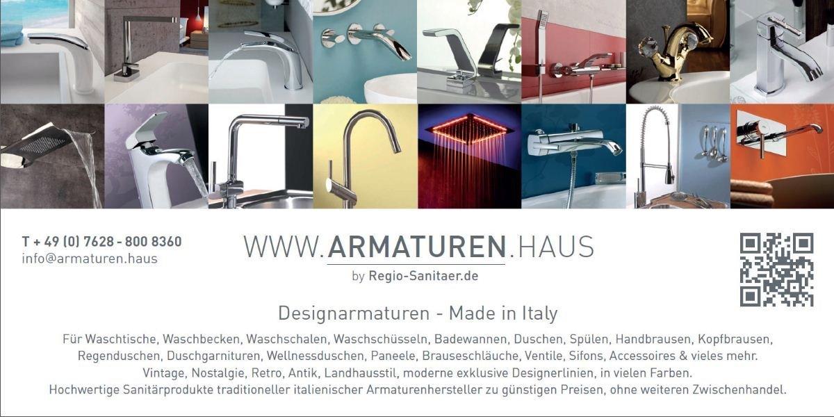 Webert DO700301.065 Nostalgie Retro Design Waschtischarmatur Bronze Messing  Landhausstil, Serie DORIAN: Amazon.de: Baumarkt