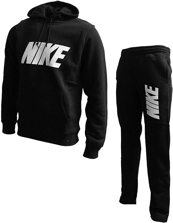 Nike Club - Chándal para Hombre (Forro Polar): Amazon.es: Ropa y ...