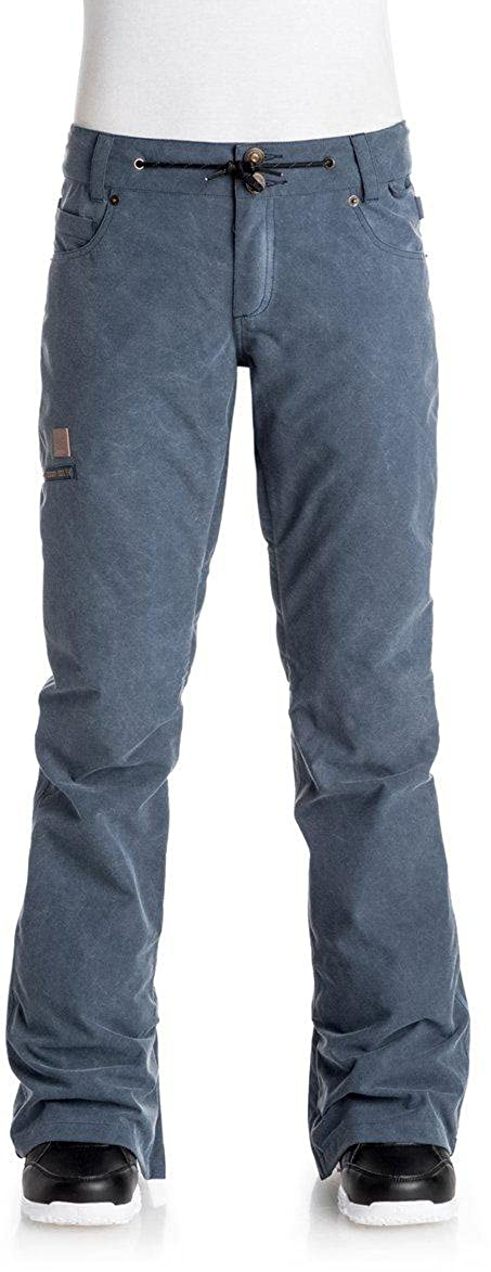 bluee DC Junior's Viva Snow Pant